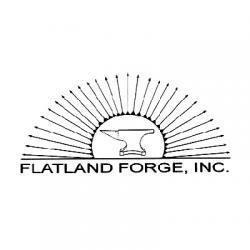 Flatland Forge