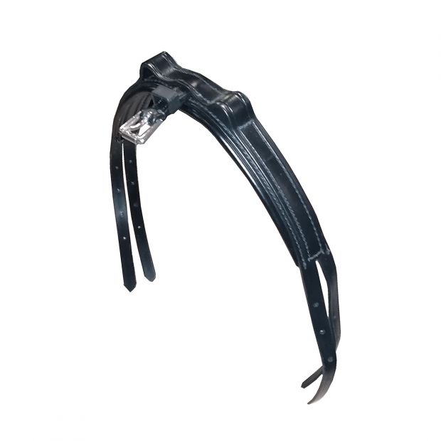 GP-Tack crown synthetic, pc