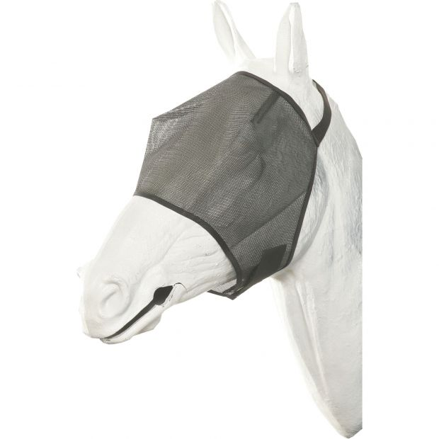 Star Tack Head mask