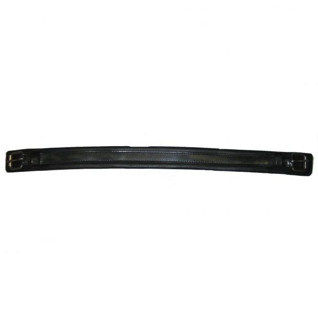Loose girth for working harness 60cm