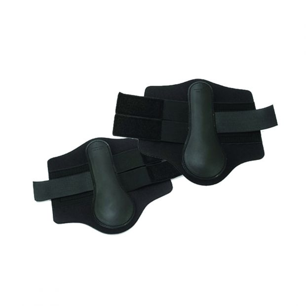 Racing Tack Front tendon boot 310A