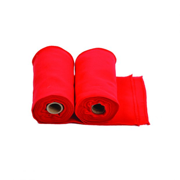 Racing Tack Bandages pair