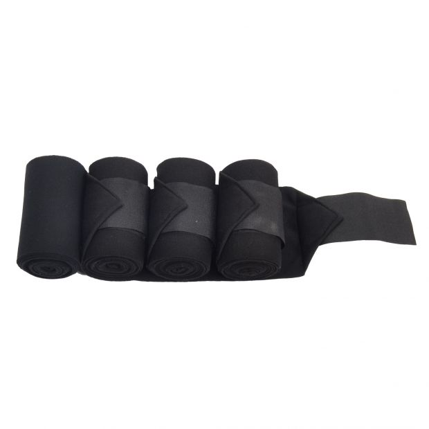Racing bandages lycra 4 pcs