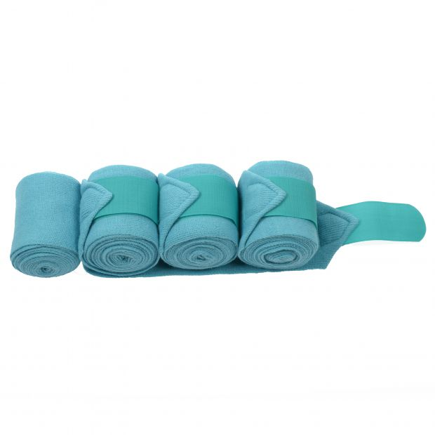 Best on Horse Stable bandages 4 pcs