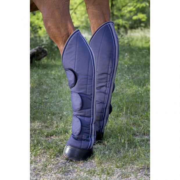 Equi-Theme Shipping boots