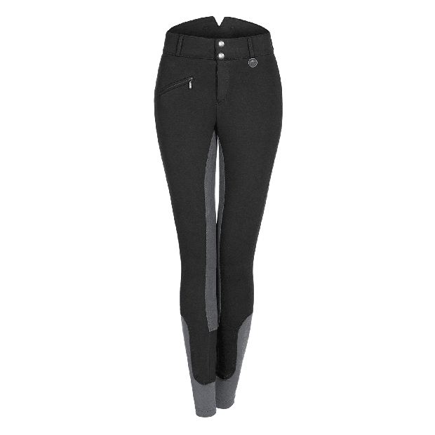 ELT Fun Sport High Waist Breeches