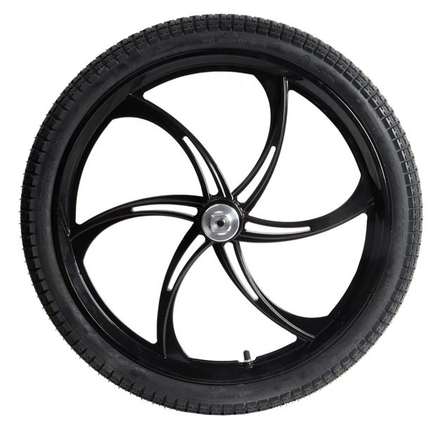 Lotus SC speedcart wheel 19""