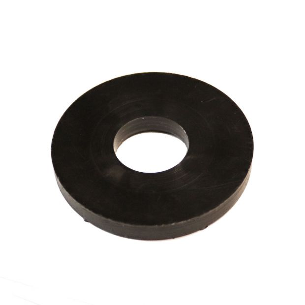 Bearing cover for wheel, pc