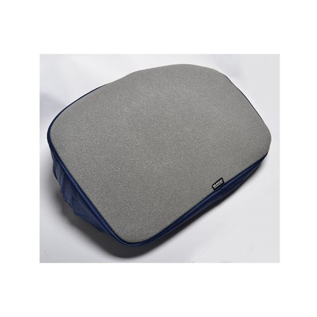 MS Seat cover for racing seat
