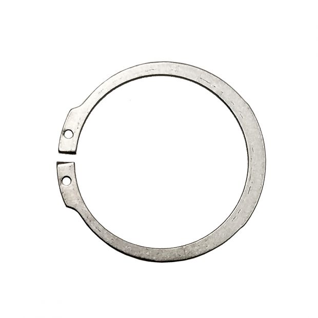 Mounting ring for Lotus wheel, pc