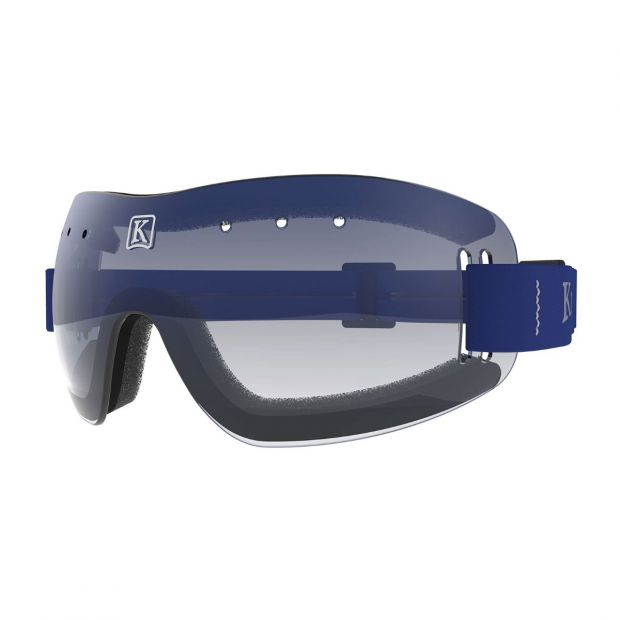 Kroops 13-5 goggles