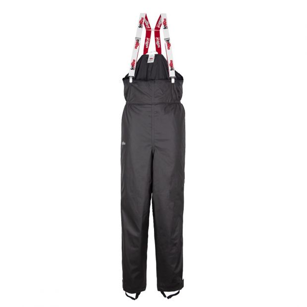Mira Rain trousers with 60g filling