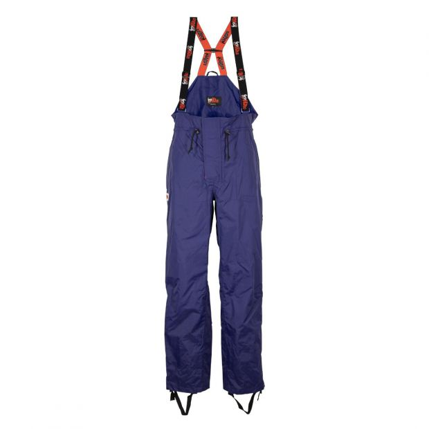 Mira All Weather training trousers