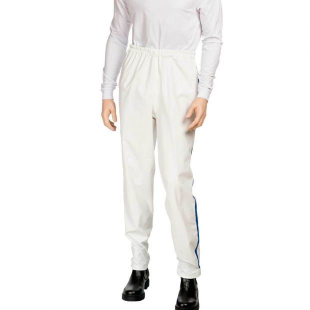 Mira Pull-on Rain Trousers