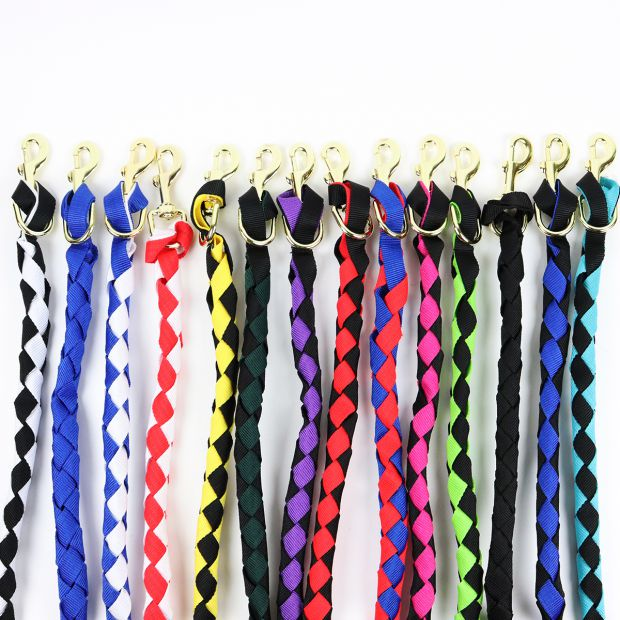 Equitare American lead rope
