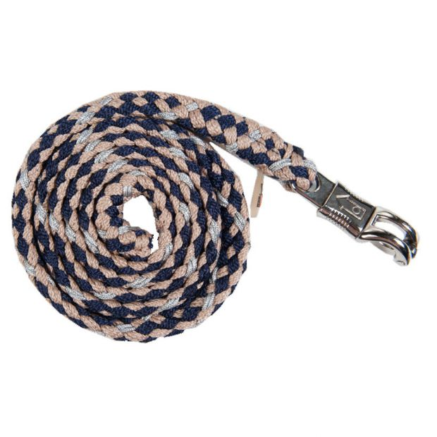 HKM lead with panic hook