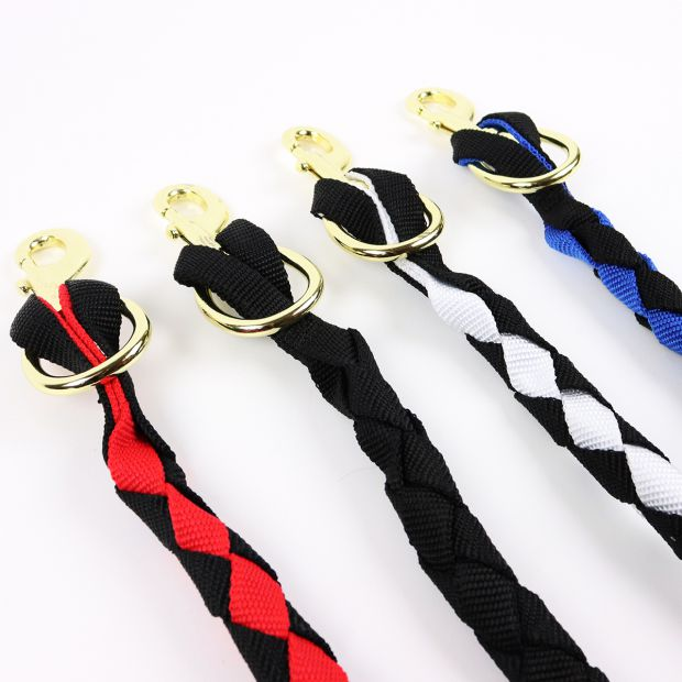 Equitare American lead rope long