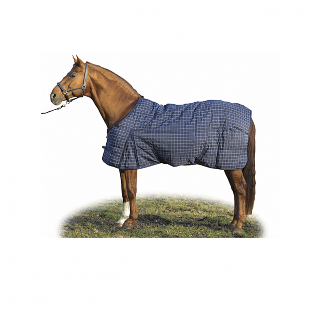 HKM Stable rug 840D 300g