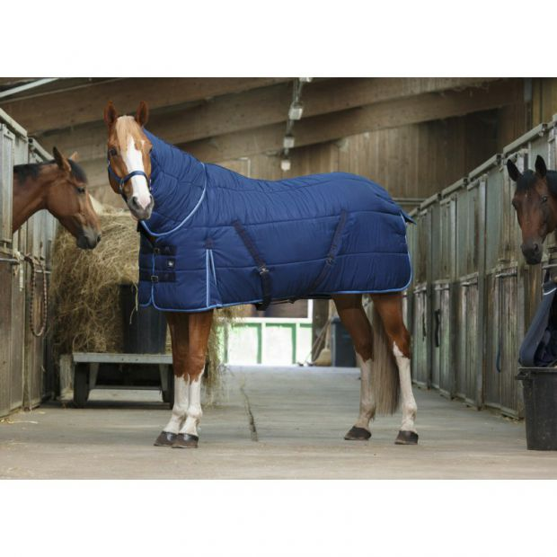 Riding World Combo stable rug 300 g
