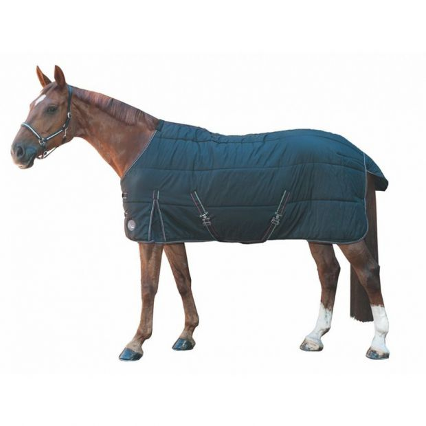 HKM illinois stable rug 200 g