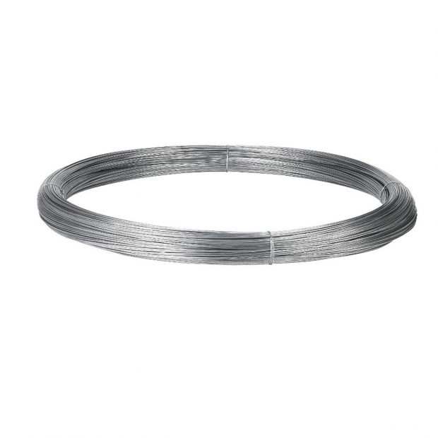 Olli steel wire 2mm 1000m