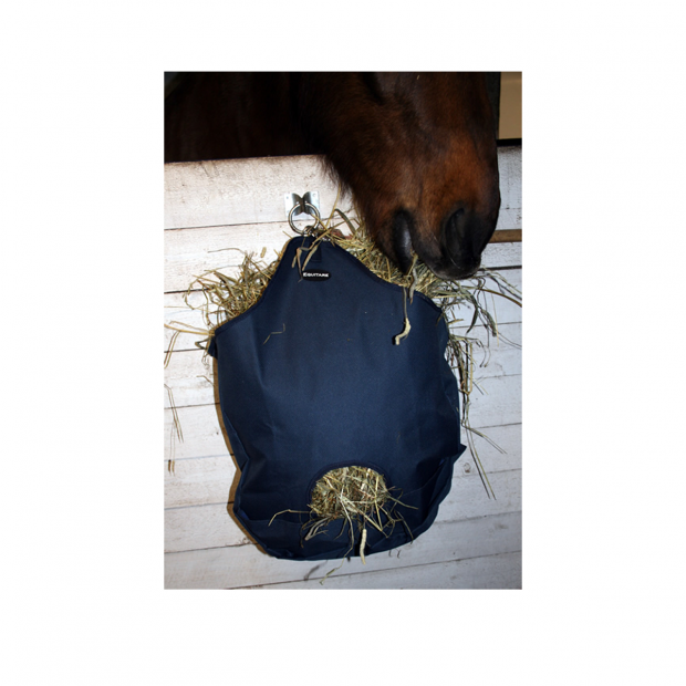 Equitare Hay bag