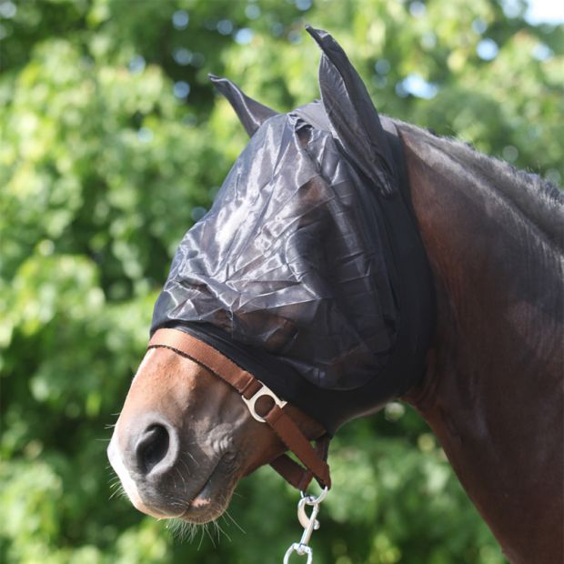 Hansbo Fly mask