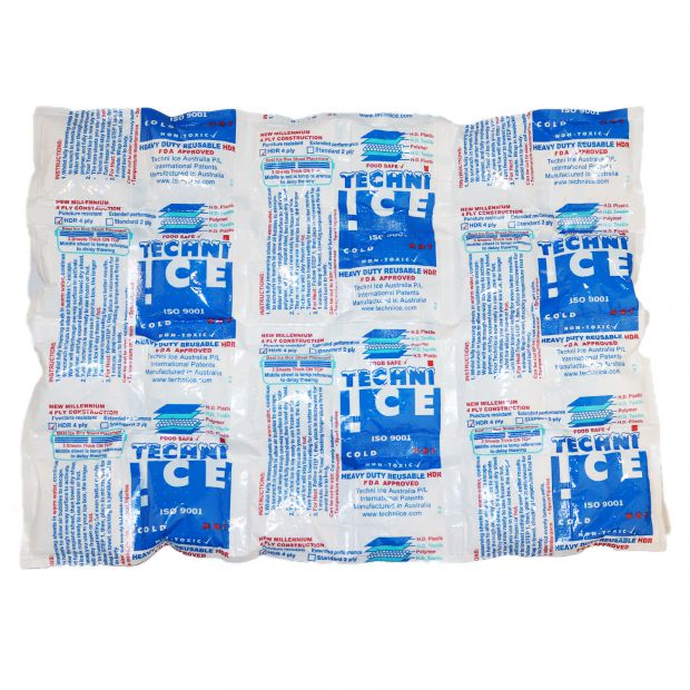 Techni Ice Cooling pack pc