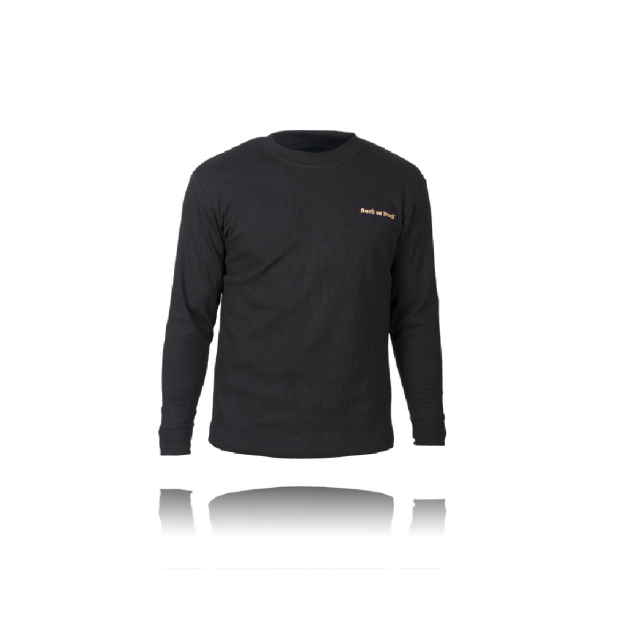 Back On Track Sweatshirt