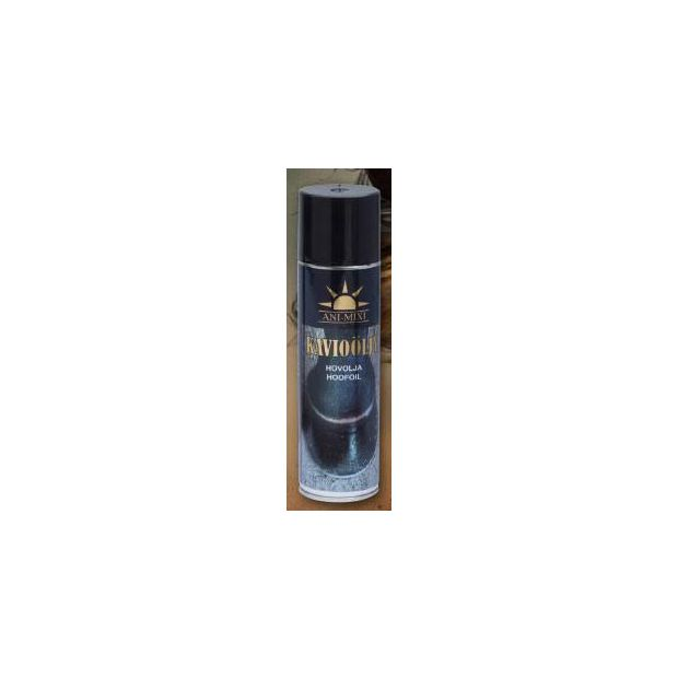Ani-Mixi Hoof Oil spray, pc