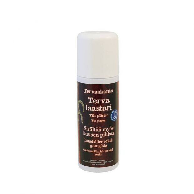 Tervaskanto Tar spray 220ml