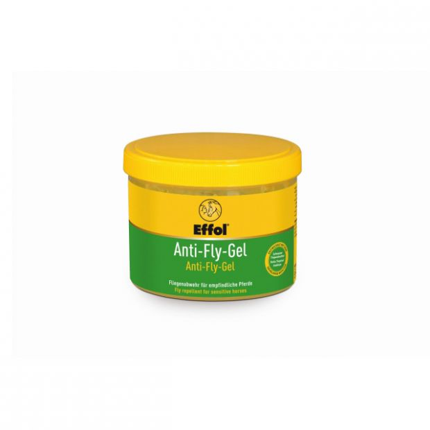 Effol Anti Fly Gel 500 ml