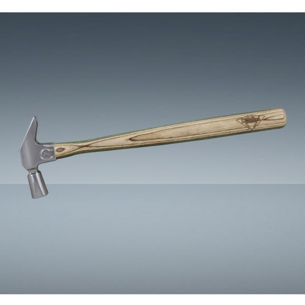 Diamond Farrier hammer 7oz 200 g