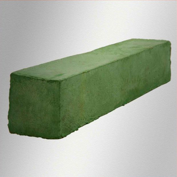 Londonderry Green soap