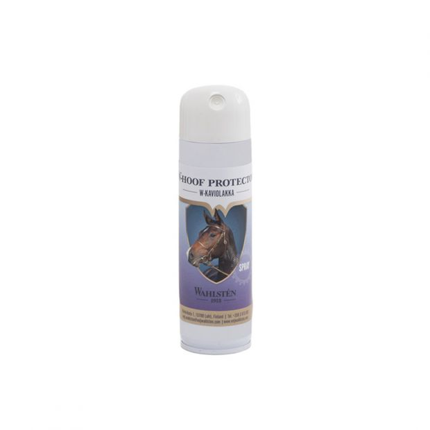 Wahlsten Hoof spray 150 ml