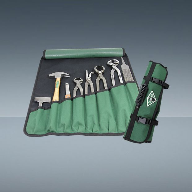 Diamond Tool bag canvas