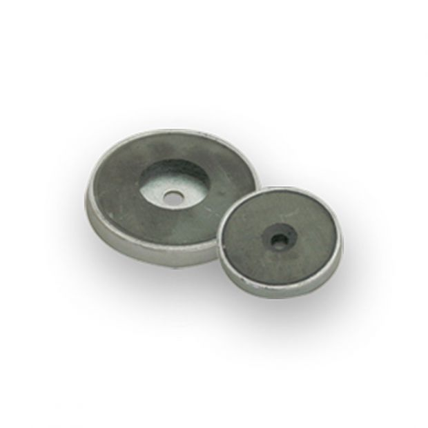 Magnet 40 mm small
