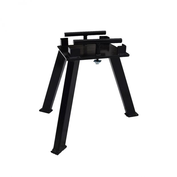 TR Anvil stand