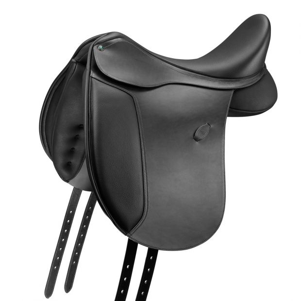 Arena High Wither HART Dressage saddle