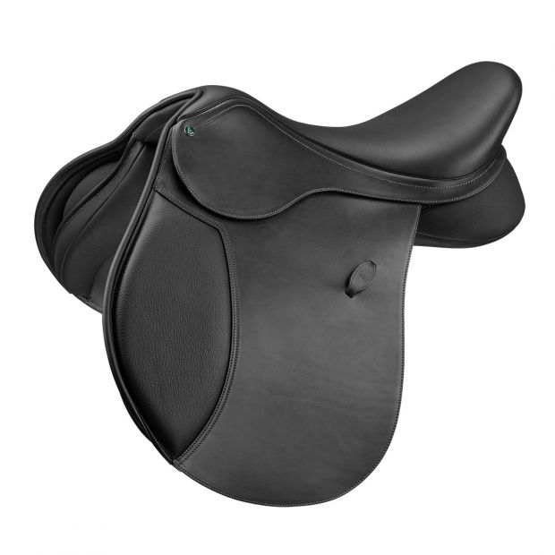 Arena High Wither HART All purpose saddle