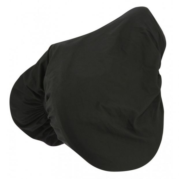 Saddle cover cotton, pc