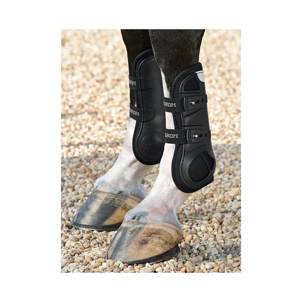 Eskadron Flexisoft Air VO tendon boots