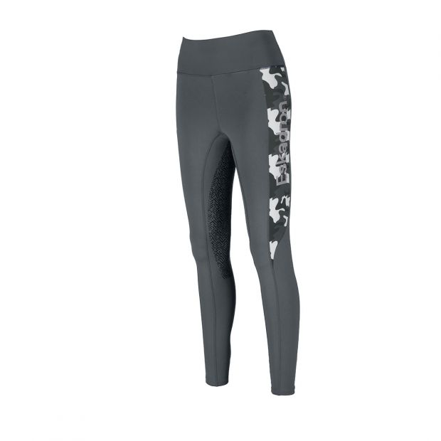 Eskadron Equestrian Fanatics riding tights