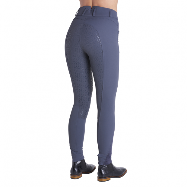 Montar Molly Breeches full seat