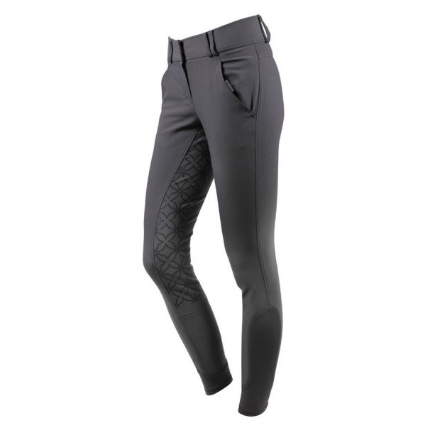 QHP Jill Breeches full seat