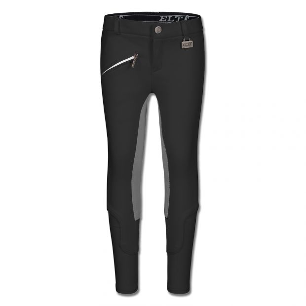 ELT Fun Sport High Waist Breeches childen