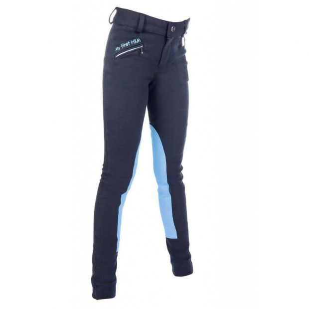 HKM My First HKM riding breeches