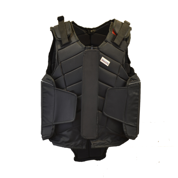 Equitare Body protector