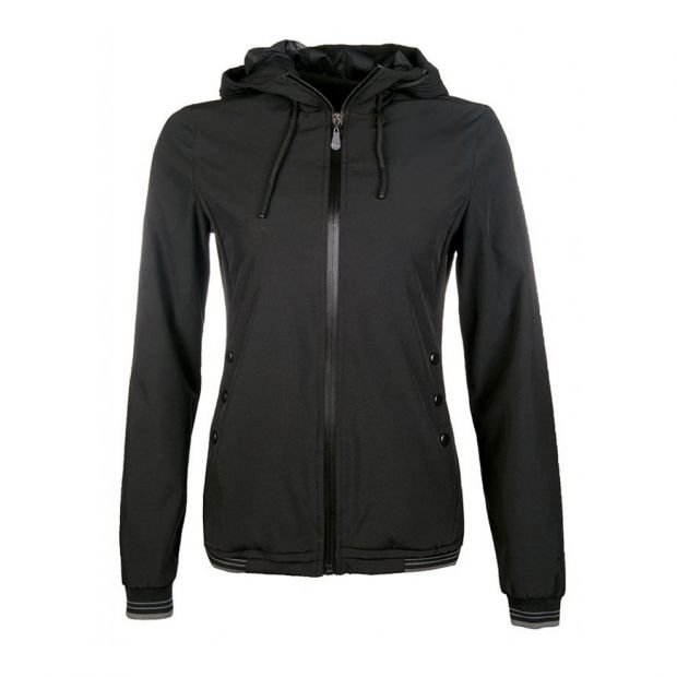 HKM Trend Riding jacket for women