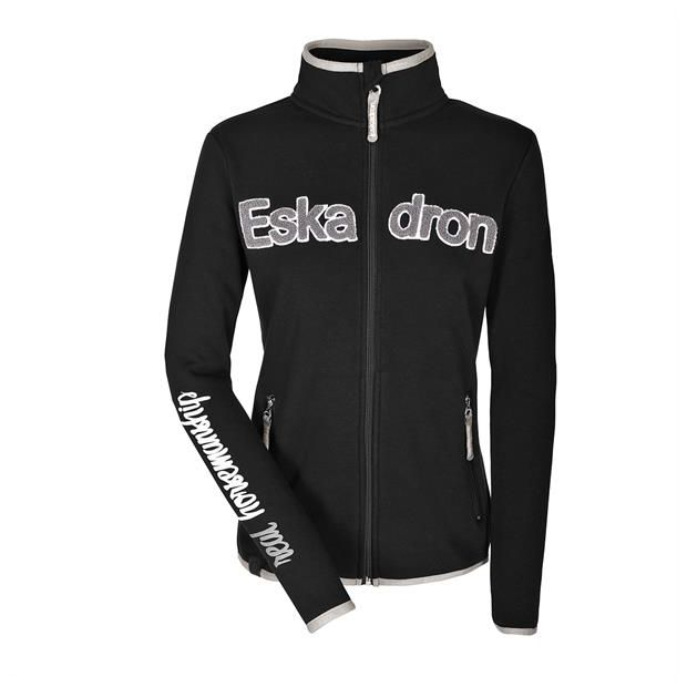 Eskadron Nicky Fleece Jacket